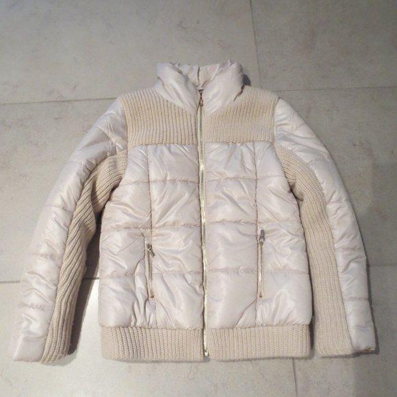Mayoral Girl's jacket
